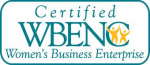 wbe_logo