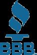 BBB_logo-e1360252331607