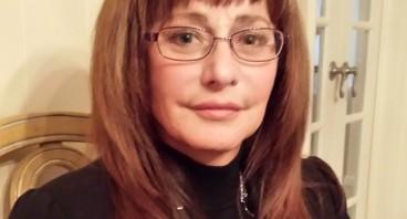 Gemini President, Janet Killian Named 2014 Entrepreneurial Woman of the Year