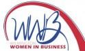 wwb_logo-e1360941554439