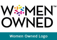 Gemini Janitorial Services Earns Women Owned Business Certification