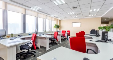 Here's Why You Absolutely Need Commercial Cleaning Services for Your Office