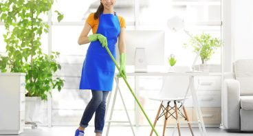 Here's Why Every Company in the World Needs to Invest in Office Cleaning Janitorial Services