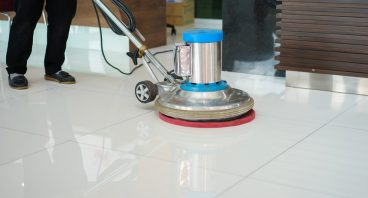 6 Cleaning Secrets Only Professional Cleaning Services Know