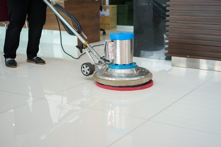 6 Cleaning Secrets Only Professional Cleaning Services Know | Gemini  Janitorial Services U0026 Supplies
