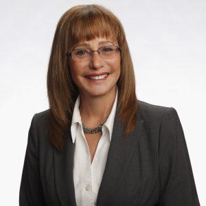 2015 Janet Killian