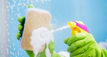 Essential Questions to Ask a Cleaning Service Before You Hire Them