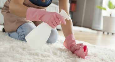 3 Benefits Of Having Your Apartment Professionally Cleaned