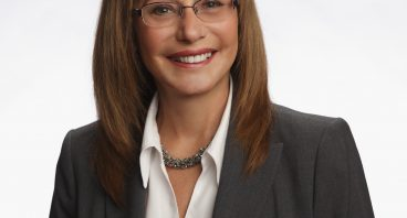 Meet Our Leader Janet Killian-Welte