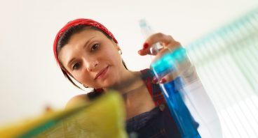 5 Essential Questions to Ask Before Hiring a Janitorial Cleaning Company