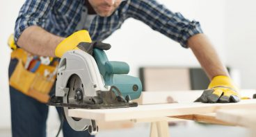 What Are the Benefits of Hiring Construction Cleaning Services for the Summer?